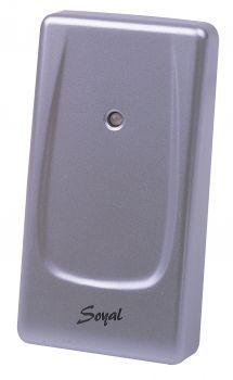 CY-AR-721K